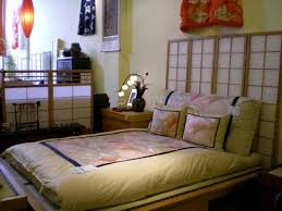 futon ideas cool guest bedroom ideas futon 24 within home decor arrangement