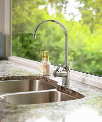 Green Kitchen Sink by How To Clean The Grossest Kitchen Spots Real Simple