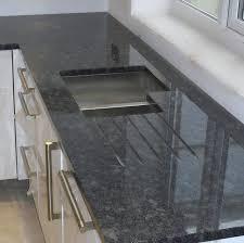 66 best granite tile images on granite tile kitchen