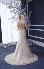 bespoke brides chester ronald joyce wedding dresses bespoke brides chester