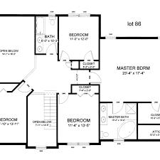 simple floor plan software building plan software freeware simple floor free floor