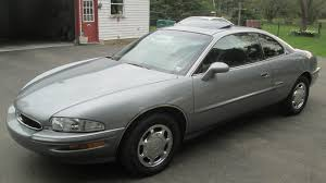 nissan altima coupe for sale knoxville tn 1995 buick riviera coupe very low mileage 1995 supercharged