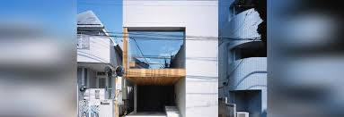 trellis canopy shades courtyard of pergola house by apollo