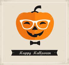 tiling background halloween happy hipster halloween u2014 stock vector marish 32749443