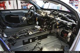 Audi R8 Turbo - video mtm audi r8 v10 bi turbo prototype spied quattroholic com
