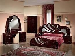 chambre a coucher complete italienne chambre a coucher complete italienne chambre a coucher italienne