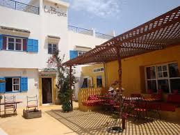 comment fermer une pergola hotel et restaurant la pergola maroc sidi kaouki booking com