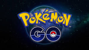 Pokemon X And Y Map Pokémon Go Getting Started And Catching Pokémon Vg247