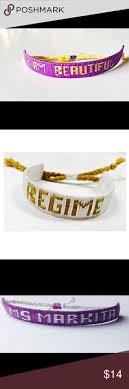 easy name bracelet images How to make a name bracelet with string friendship bracelet easy jpg