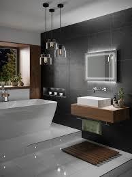 bathroom inspiration bathroom design inspiration