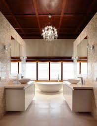 Best Bathrooms Photos And Examples Of How To Choose The Best Bathroom Tiles