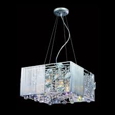 Moroccan Crystal Chandelier Crystal Chandeliers K Light Import