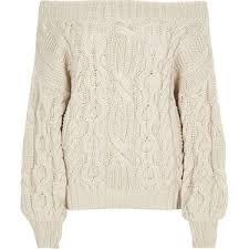 cable sweater cable sweaters shop for cable sweaters on polyvore