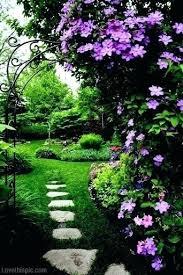 Pretty Garden Ideas Pretty Garden Pretty Small Garden Ideas This Small Space Is