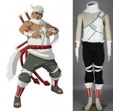 Halloween Costumes Naruto 30 Naruto Cosplay Costumes Images Naruto