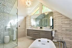 bathroom designs chicago kitchen and bath design chicago in your space interior design