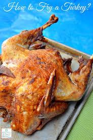 best 25 fry turkey ideas on fry turkey recipes