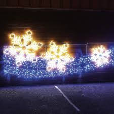 accessories battery operated outdoor lights tree
