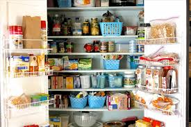 pantry kitchen cupboard storage systems cabinets and cupboards