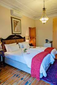 Sweet Bedroom Pictures Home Sweet Home Guest House Bloemfontein South Africa