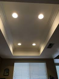 installing remodel can lights 148 best az recessed lighting installations images on pinterest