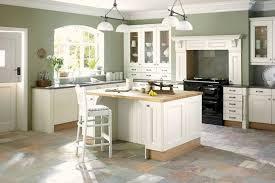 paint ideas kitchen green kitchen ideas sougi me