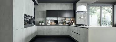contemporary kitchen furniture white contemporary kitchen contemporary kitchen furniture plaza