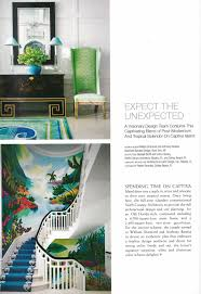 home and design magazine naples fl viola public relations and design