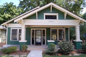Arts And Crafts Style Home by 1920 U0027s Bungalow Craftsman U0026 Arts And Crafts Cottages Pinterest