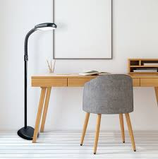 verilux natural spectrum floor lamp verilux floor lamp bulbs verilux smartlight verilux desk lamp repair