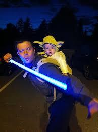 Star Wars Baby Halloween Costumes 3449 Halloween Costumes Images Halloween Ideas
