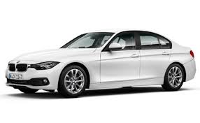 bmw 3 series on road price in mangalore sagmart