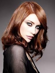 auburn copper hair color auburn hair colors for 2017 best hair color ideas trends in