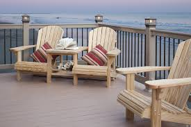Outdoor Furniture Syracuse Ny by Premo Products For Quality Syracuse Sheds Poly Furniture Liverpool
