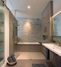 large bathtubs with shower wet room steam room shower and tub all