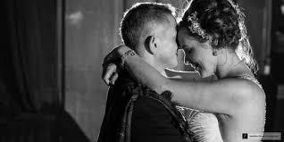 Photography And Videography Jonathon Fowler Photography And Videography Wedding Photographers