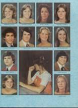 1978 high school yearbook explore 1978 mountain brook high school yearbook mountain brook