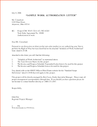 Authorization Letter Representative Sample 8 How To Write An Authorization Letter Survey Template Words