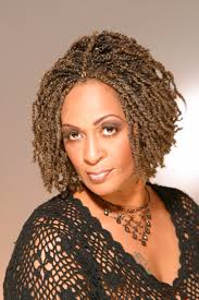 crochet natural hair styles salons in dc metro area braiding in maryland