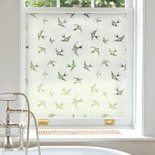 latest posts under bathroom window ideas pinterest posts