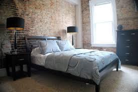 1 bedroom apartments wilmington nc unit 1 second bedroom beautiful 1 bedroom apartments in