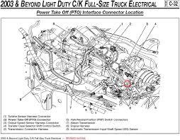 2012 duramax engine diagram 2012 wiring diagrams instruction