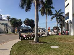 Hertz Car Rental Fort Lauderdale Cruise Port Cruise Port Guide Fort Lauderdale Usa