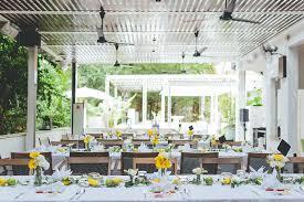 Rochester Wedding Venues 10 Unique Wedding Venues In Singapore Singaporebrides