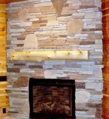 wood fireplace mantels log mantel antique rustic wood mantel