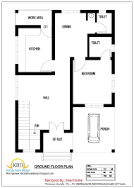 1100 sq ft house plans eplans country house plan three bedroom