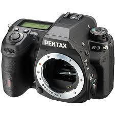best 2016 black friday camera deals 2016 pentax k 3 ii black friday u0026 cyber monday deals u0026 sales