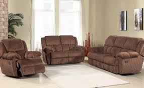 recliner sofas uk fabric recliner sofa sets uk memsaheb net