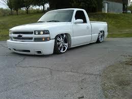 2000 Chevy Silverado Truck Bed - whiteandblack22 2000 chevrolet silverado 1500 regular cab specs