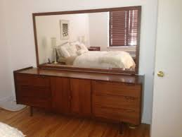 Bedroom Furniture Montreal Dosey D39oh Vintage Furniture Montreal Montreal Digs With Regard